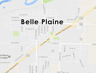 Servicing the Belle Plaine, MN area, Zanitu Consulting offers an affordable solution for Website Design, Creation, and Hosting.