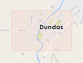 Servicing the Dundas, MN area, Zanitu Consulting offers an affordable solution for Website Design, Creation, and Hosting.
