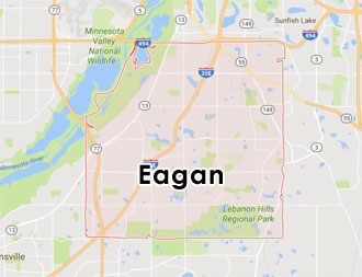 Servicing the Eagan, MN area, Zanitu Consulting offers an affordable solution for Website Design, Creation, and Hosting.