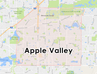 Sercing the Apple Valley, MN area, Zanitu Consulting offers an affordable solution for Website Design, Creation, and Hosting.