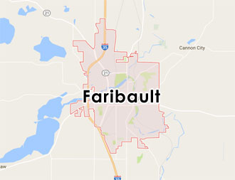 Servicing the Faribault, MN area, Zanitu Consulting offers an affordable solution for Website Design, Creation, and Hosting.