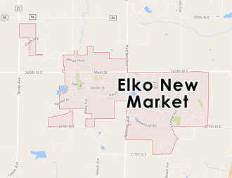 elko_new_market_website_design