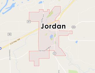 jordan_website_design